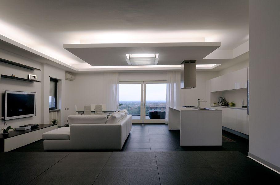 Oltre Il Soffitto Di Vetro : Trango lampada da soffitto in vetro da bagno con attacco e