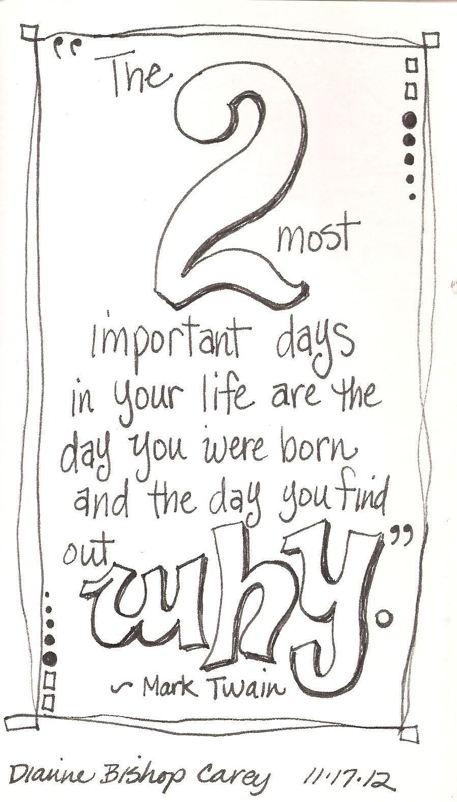 Doodle Art Quotes Quotesgram