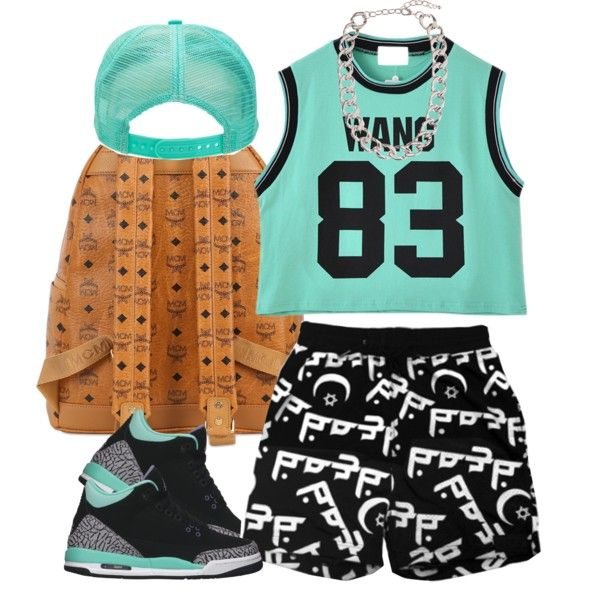 9|12|14, created by thatchickcrazy on Polyvore