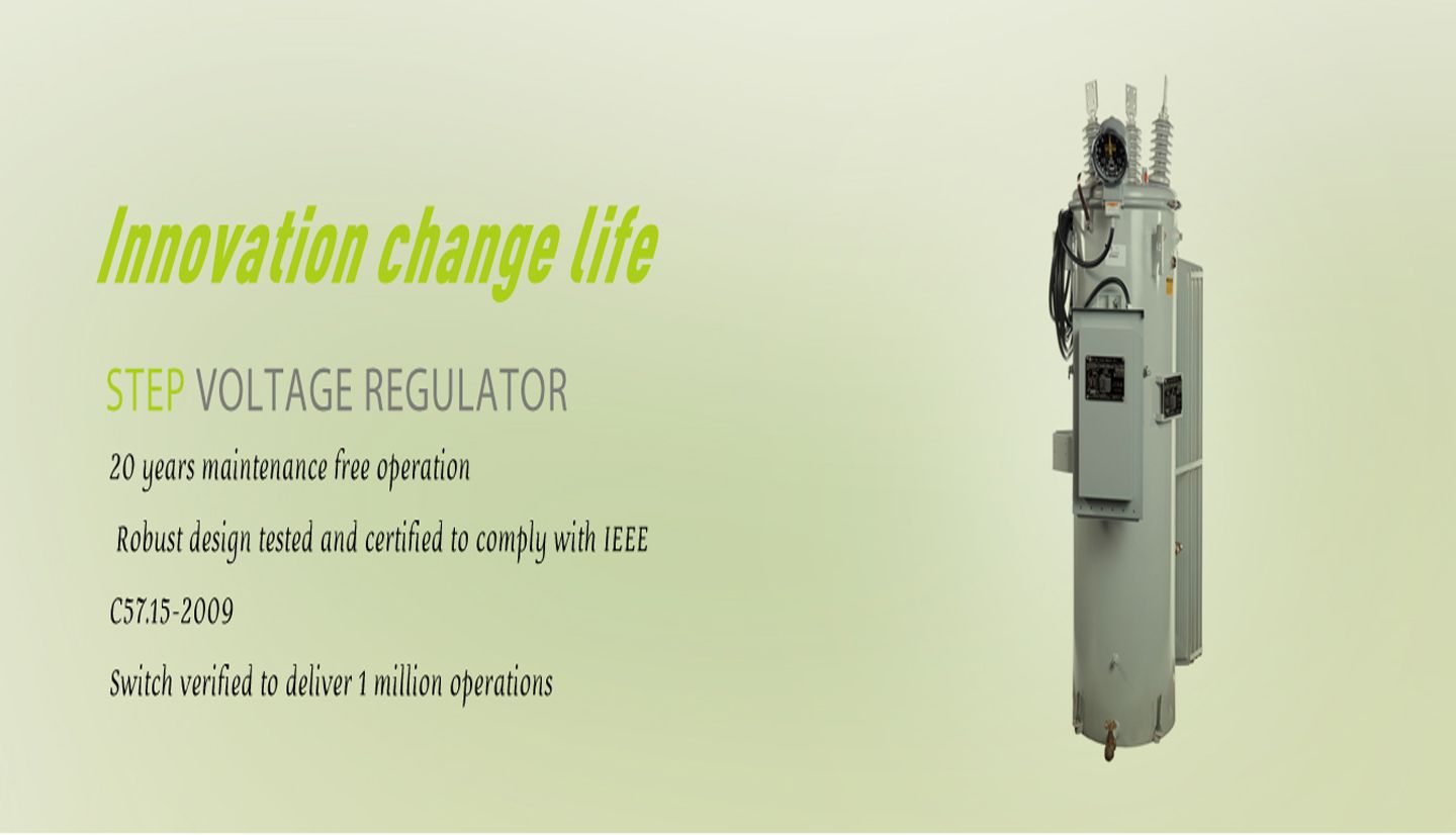voltage regulator auto load booster china electrical transformer http www distribution transformer [ 1440 x 826 Pixel ]