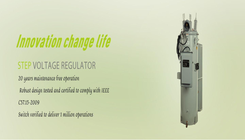 medium resolution of voltage regulator auto load booster china electrical transformer http www distribution transformer