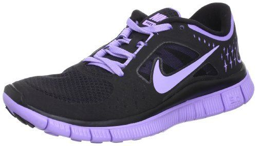 About prices of Nike Wmns Free TR Fit 3 PRT Leopard Slealth
