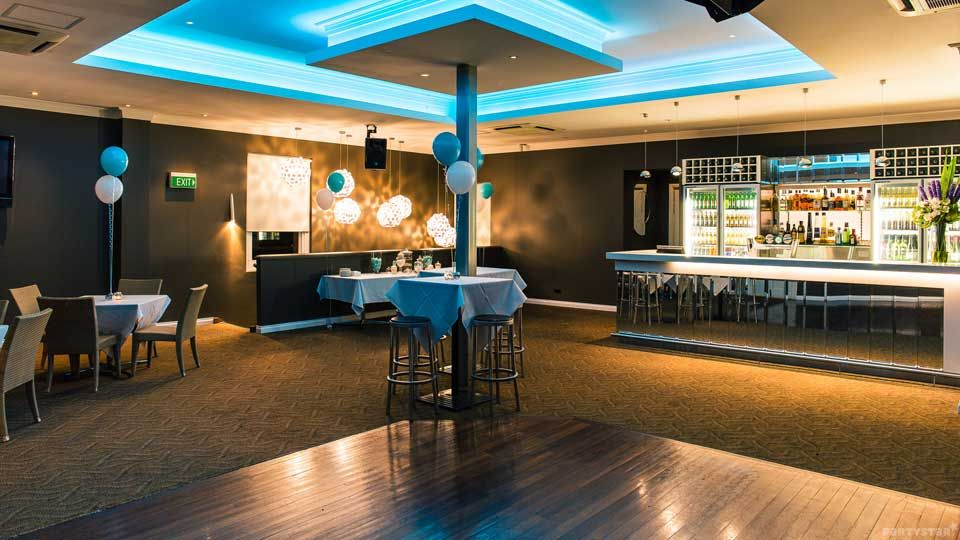 Hackney Hotel The Sa Available For Private Functions Visit Www Partystar Au More Photos And Price Information Let Us Put You In