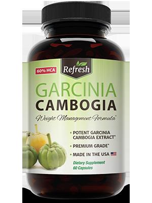 Refresh Garcinia Dawn Pinterest Pesas Remedios And Limpieza