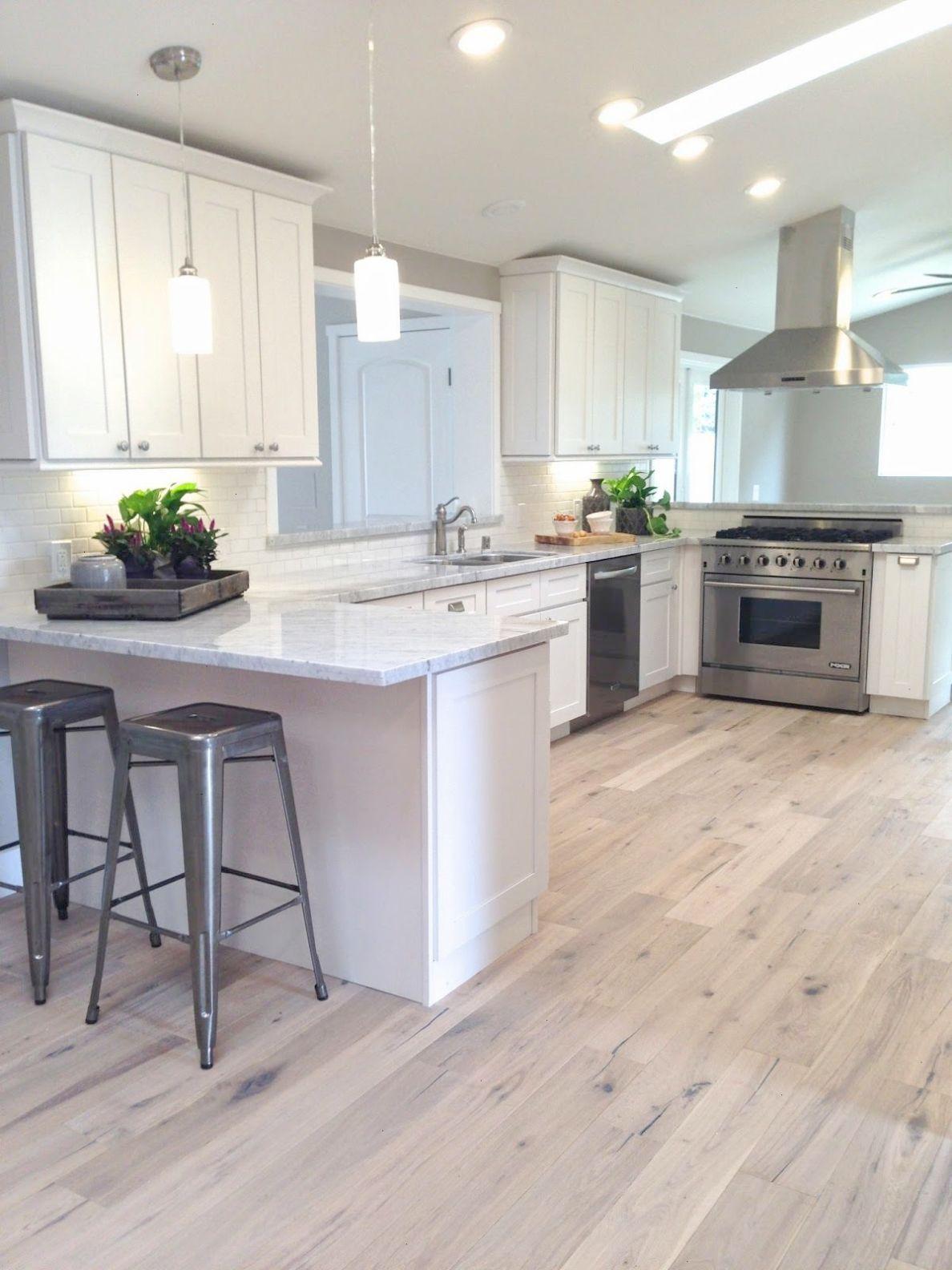 Best of 2014: Rossmoor house finished Greige Design   Kitchen ideas ...