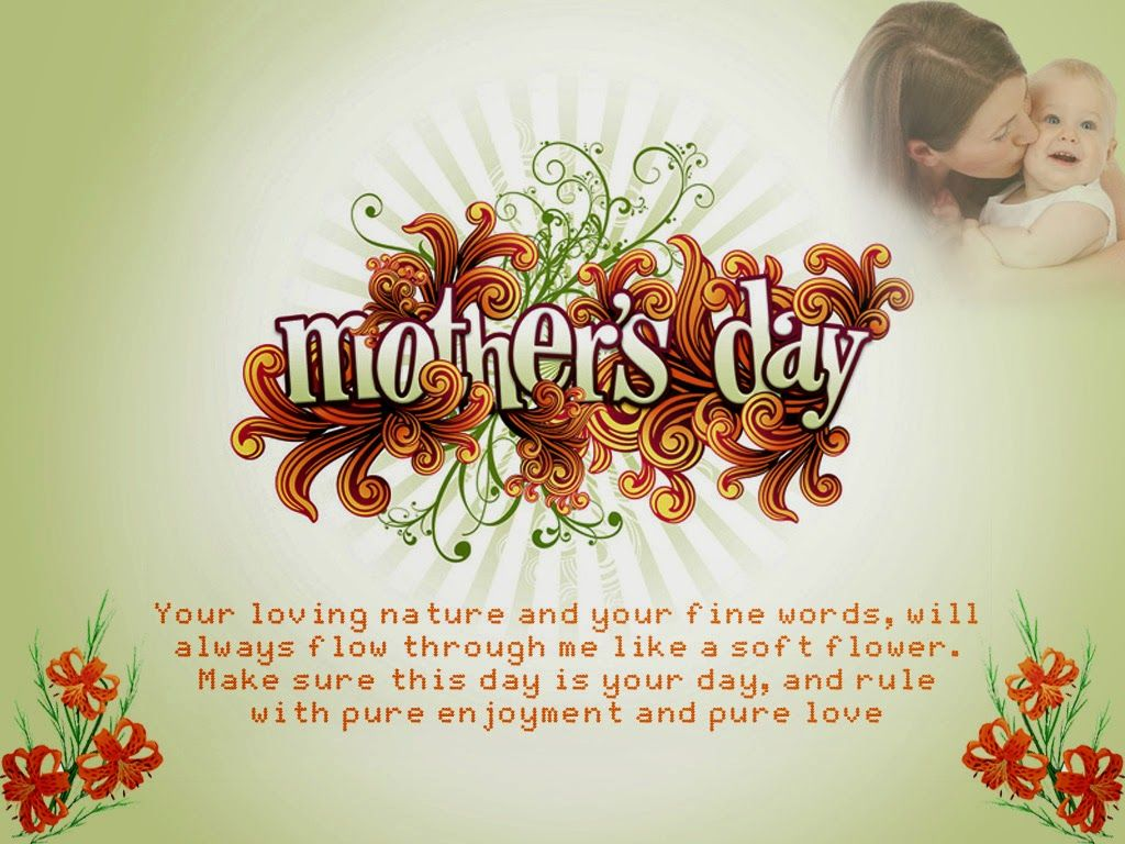 Poetry happy mothers day wishes messages and greeting cards poetry happy mothers day wishes messages and greeting cards images kristyandbryce Choice Image