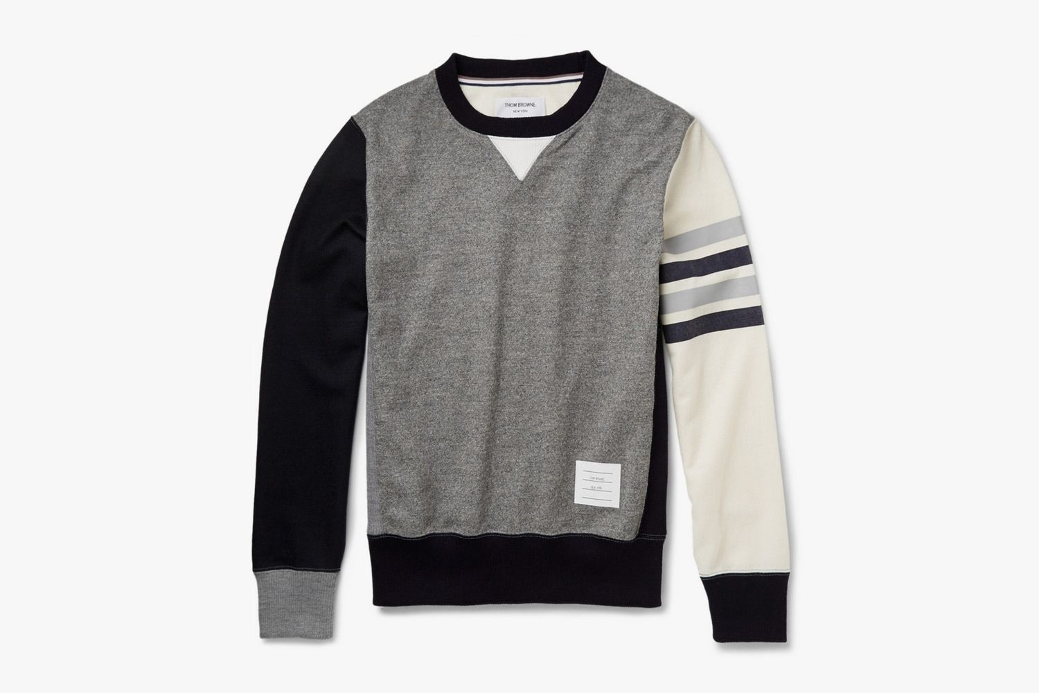 590204b026c Thom Browne for MR PORTER Exclusives 2014