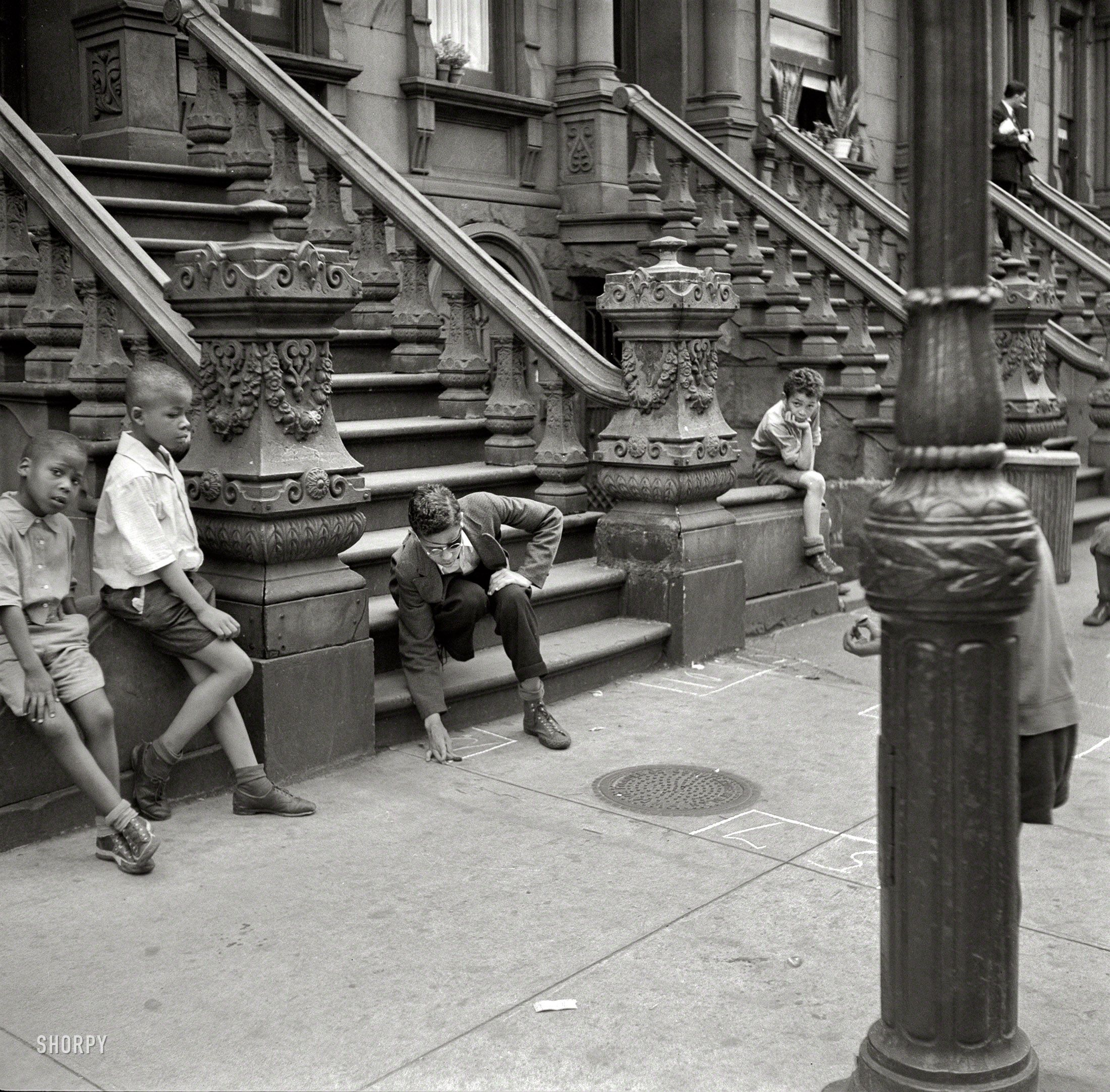 Jimmy Hall: 1921   Shorpy   Historical Photos