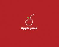 Logopond Identity Inspiration Typography Logo Menu Design Inspiration Logo Design