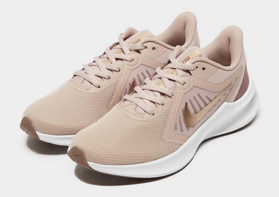 Nike Downshifter 10 in 2020 Nike, Jd sports, Retail fashion
