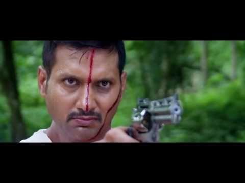 Nirbhay 1 Movie Download