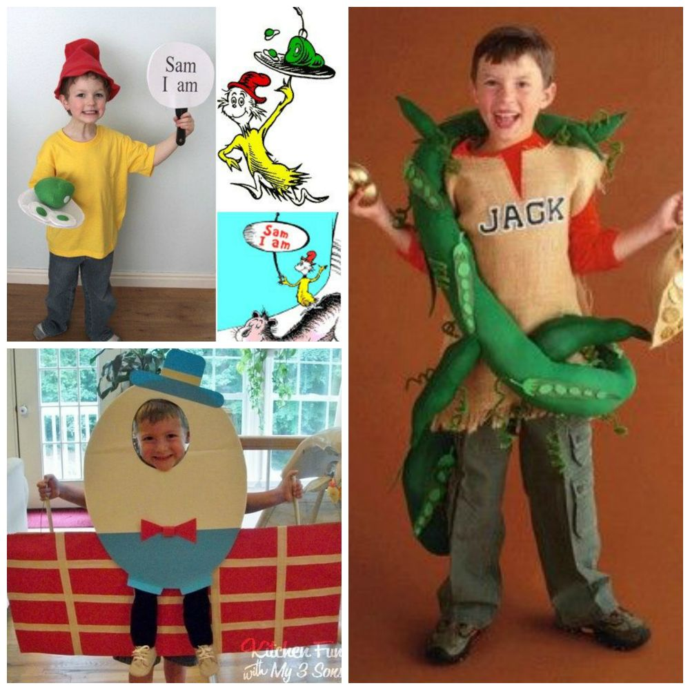 Book Character Costumes Kids Book Character Costumes Childrens Book Character Costumes Book Character Costumes
