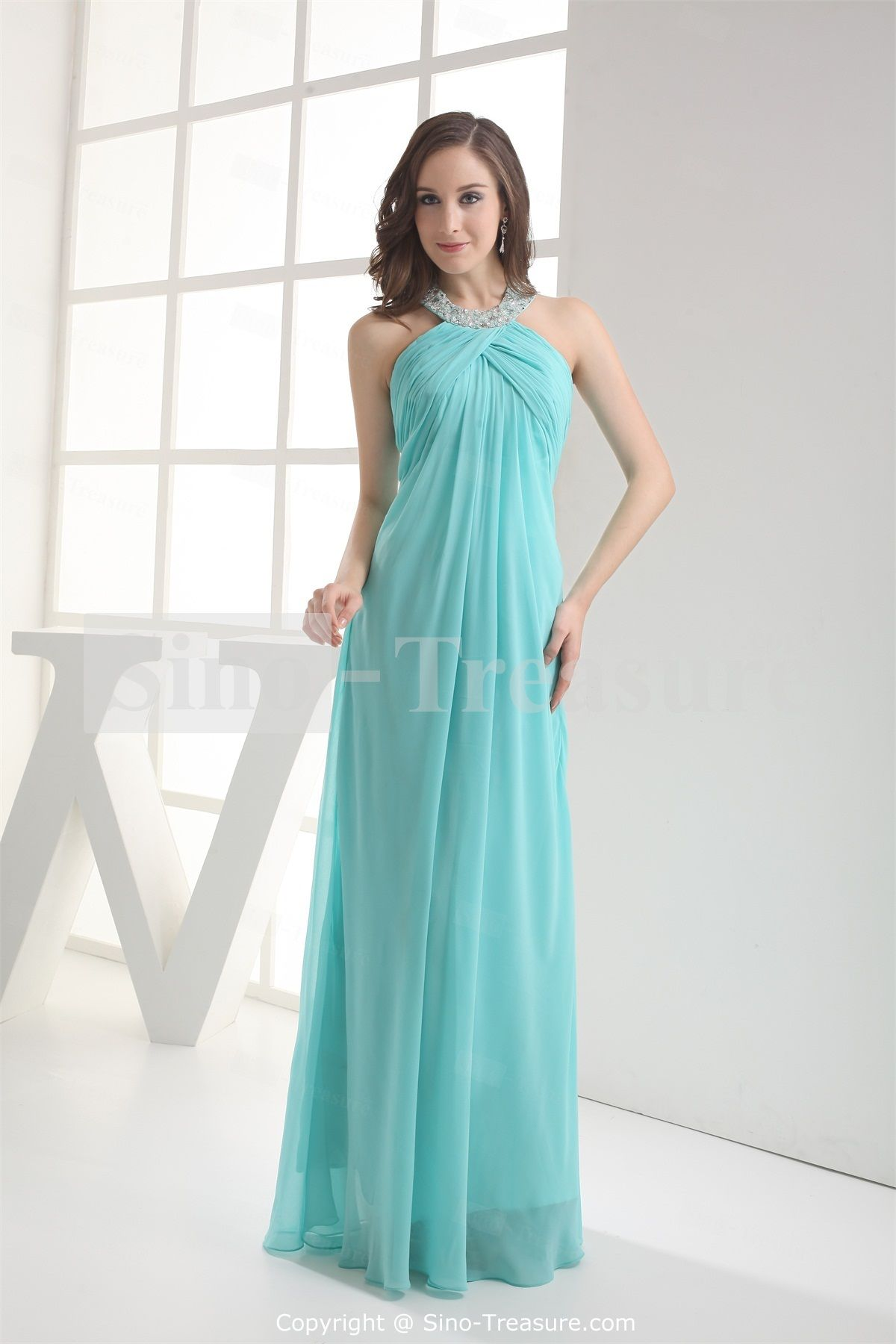 Silk chiffon bridesmaid dresses all dress silk chiffon bridesmaid dresses ombrellifo Image collections