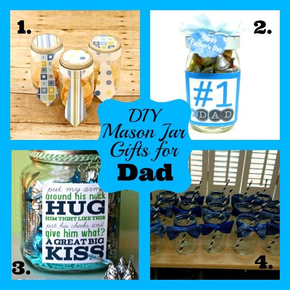 Mason Jar Gifts Mason Jar Gifts Mason Jar Fun Jar Gifts