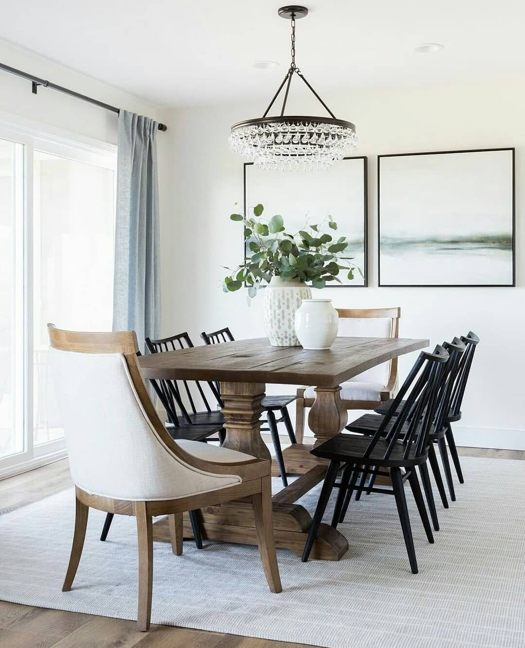 Mailoa Jules Tone On Instagram Sundays Are For Inspiration And I Am Feeling Inspired By This Lovely Space By Apartment Decor Inspiration Home Home Decor