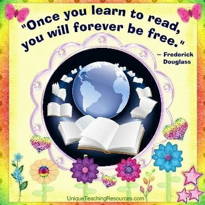 80+ Quotes About Reading For Children: Download free posters and ...