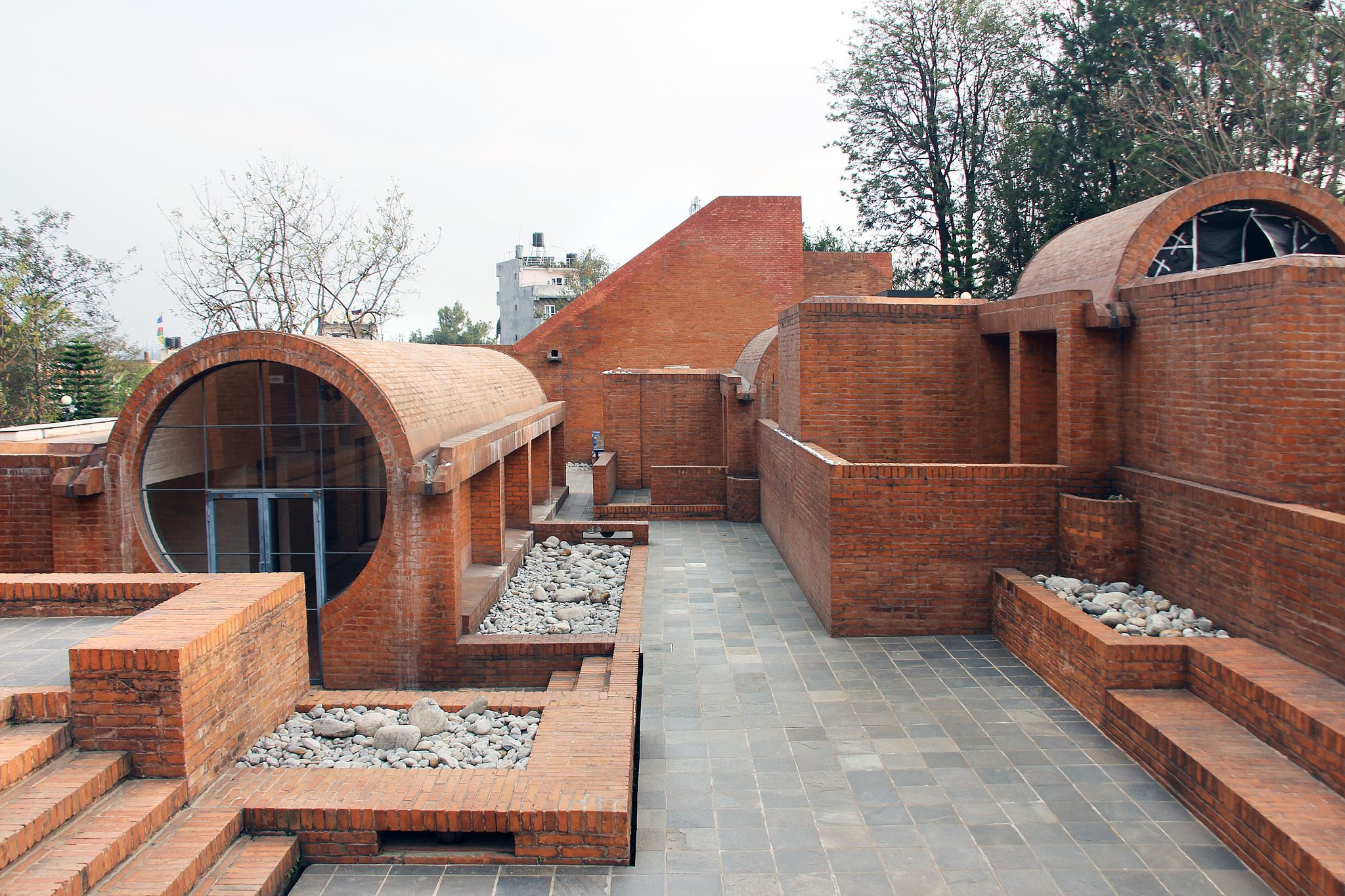 Img_7180 Architecture # Rogelio Muebles San Rafael