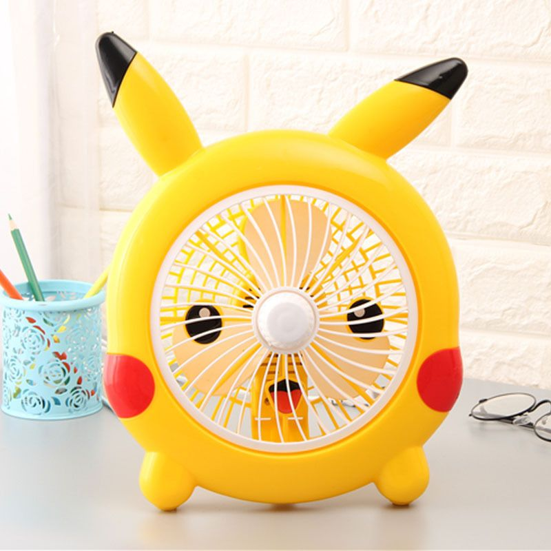 Hot Cute Table Desk Fan With Silent Home Fan For Home Office Mini Table Fan 220 240v Cooling Fan House Fan Desk Fan Table Fan