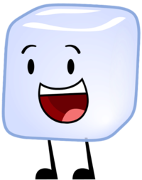 Pin by Just Another User on BFDI | Character concept