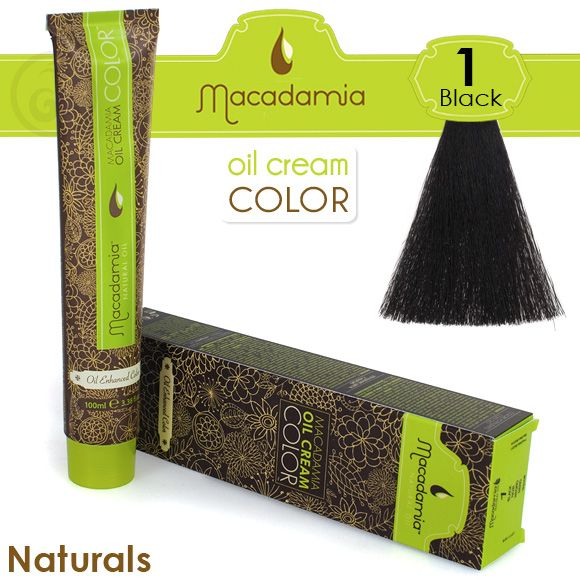 Macadamia Natural Oil Is This Your Product Only One Store Has