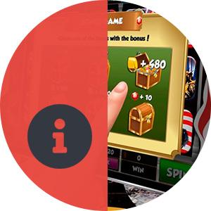 Игры казино играть с телефона 2021 по маленьким ставкам