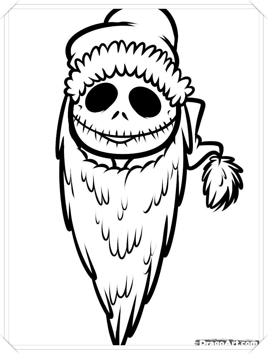 Pin En Dibujos Tumblr Y Mas