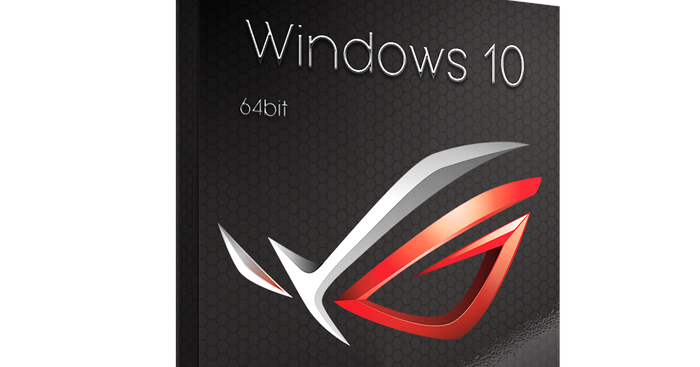 Windows 10 for Gamer 2018 ISO Full Version Free Download - Windows