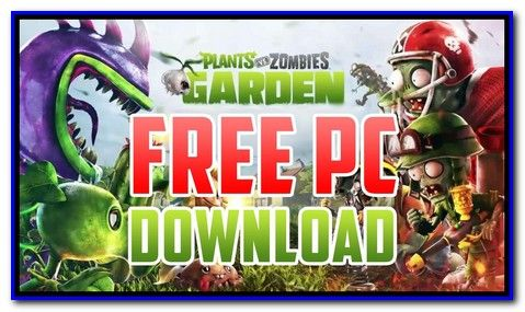 Http://trb.zone/plant Vs Zombies Garden Warfare Pc Download.html