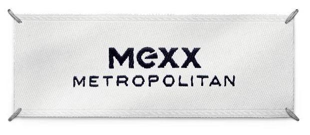 Промокоды Mexx