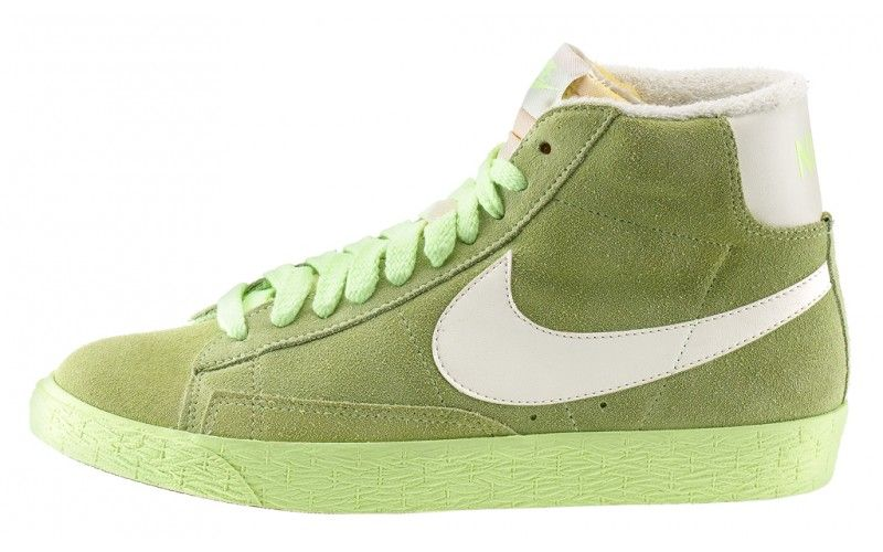 reputable site 4f522 2f8d5 Nike blazer donna shop online