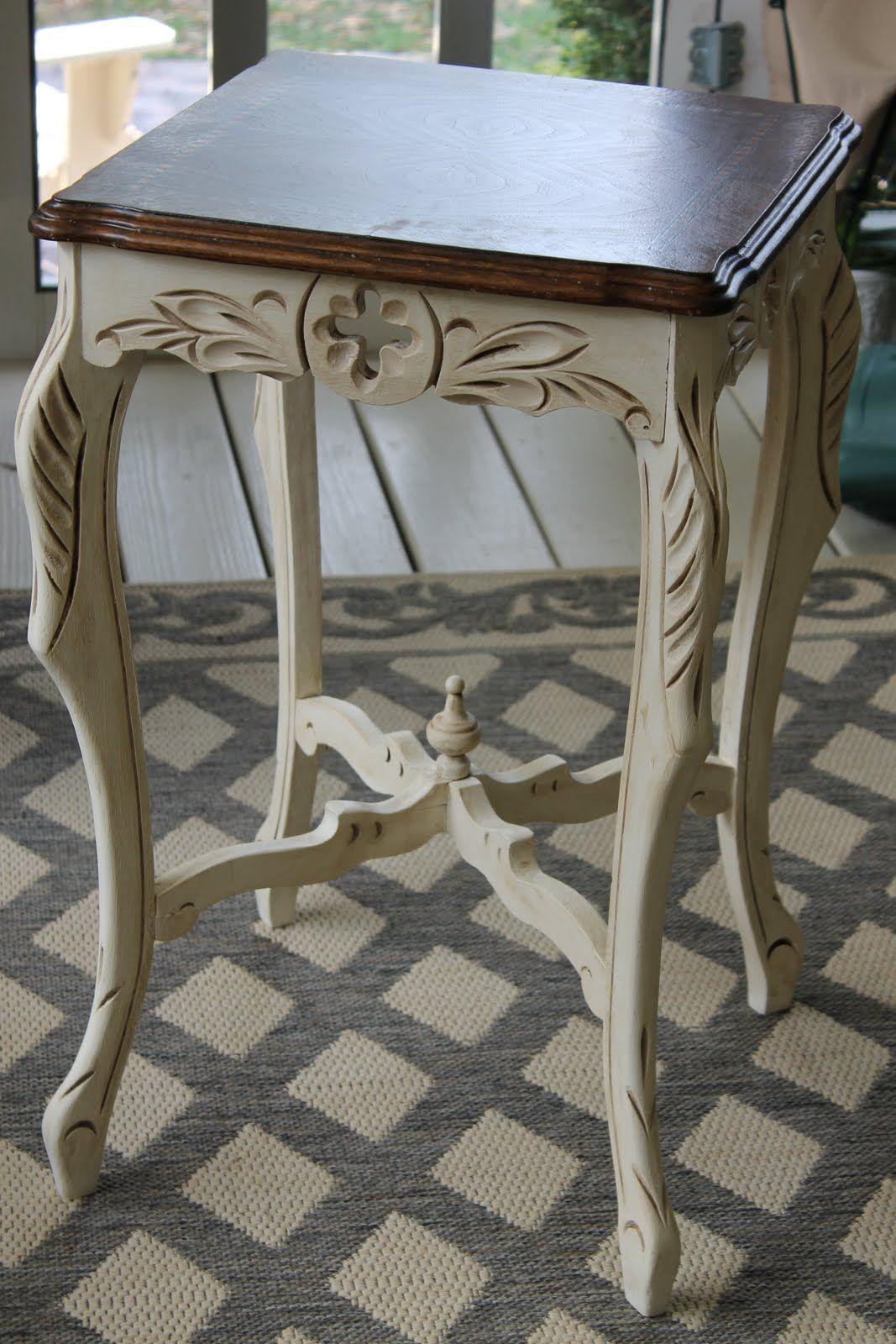 Antique Furniture Makeover Bedroom Dressers