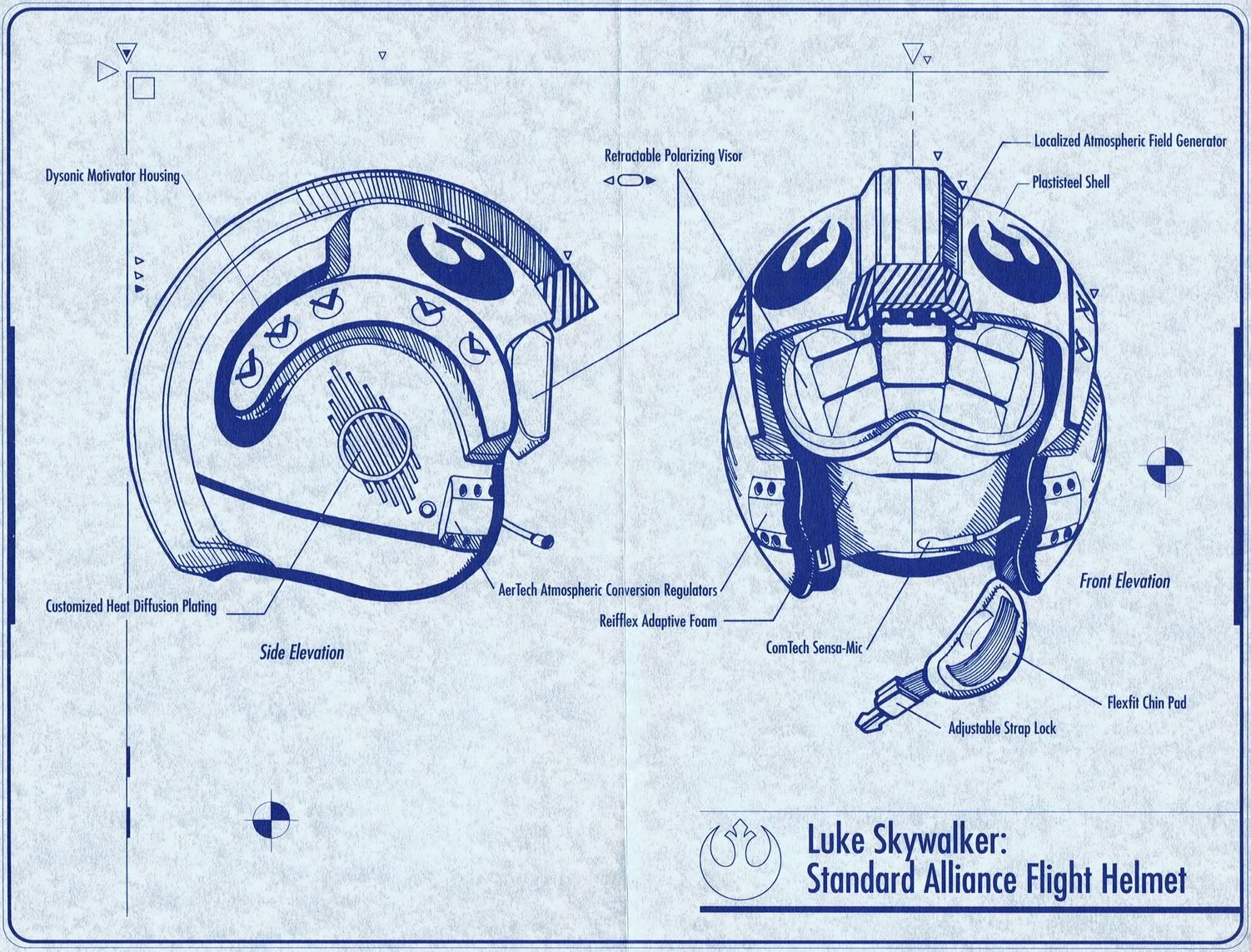 Flight Helmet Wookieepedia The Star Wars Wiki Star Wars Design Star Wars Helmet Star Wars Luke