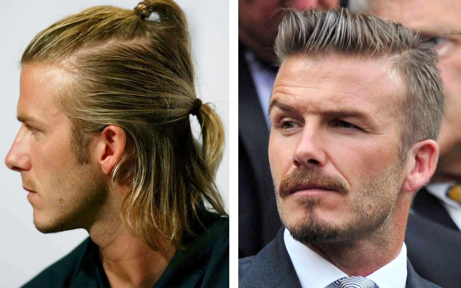 Editorialthumb Men Hairstyle Beckham Hair David