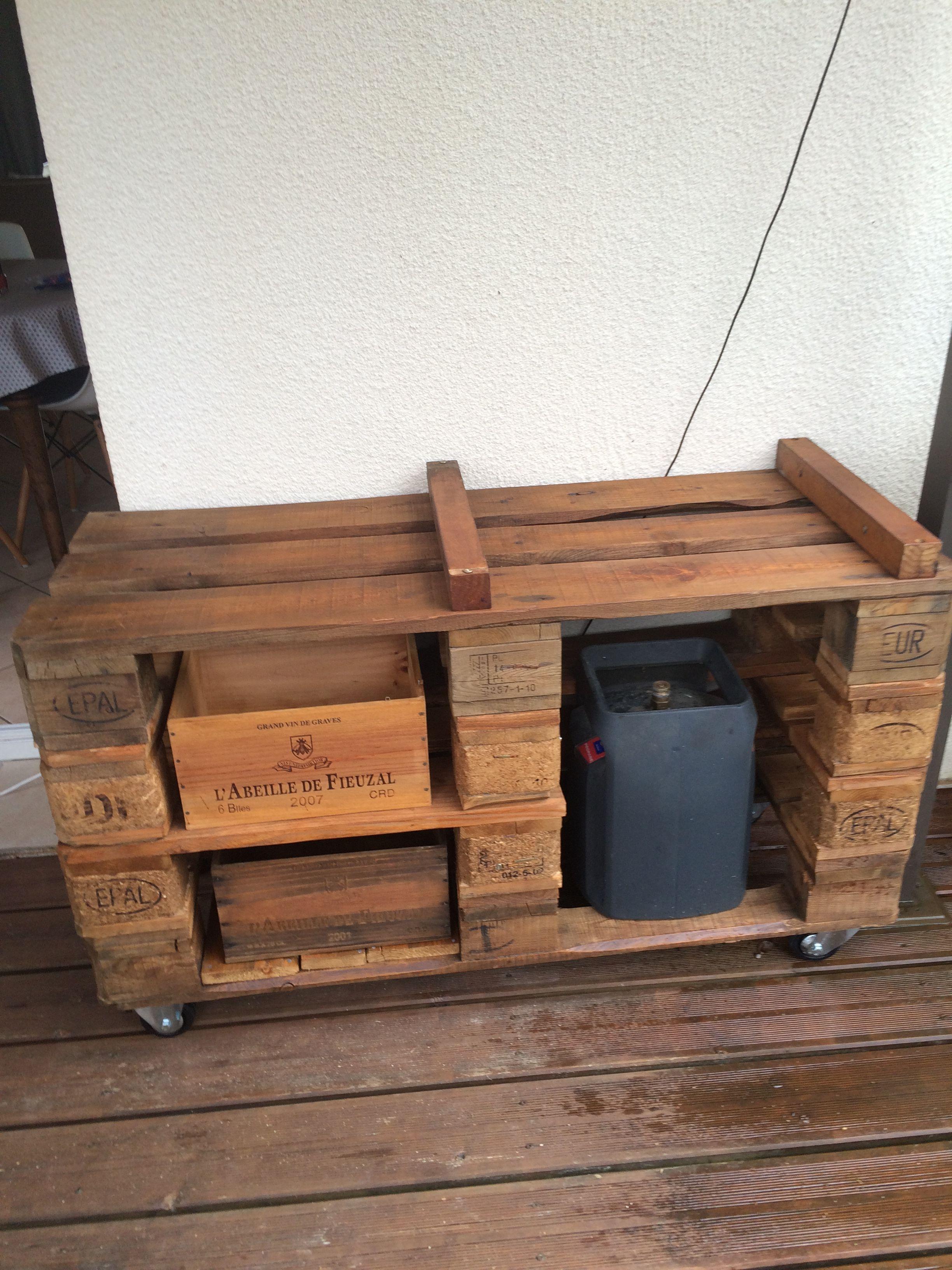 pingl par nadj sur plancha palette pinterest meuble plancha g teaux marine et fabriquer. Black Bedroom Furniture Sets. Home Design Ideas