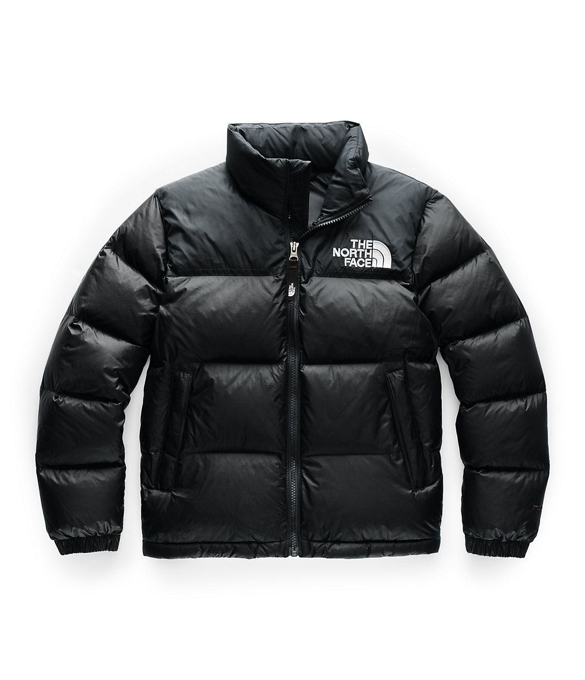 Youth 1996 Retro Nuptse Jacket The North Face In 2021 North Face Puffer Jacket Jackets The North Face [ 1396 x 1200 Pixel ]