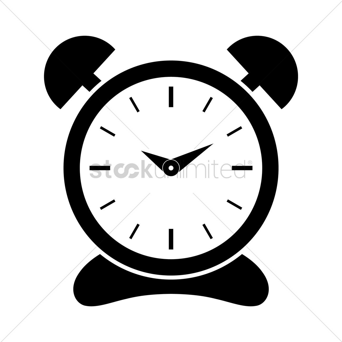 Alarm Clocks Clip Art, PNG, 1282x1281px, Alarm Clocks, Alarm Clock, Clock,  Digital Clock, Home Accessories Download