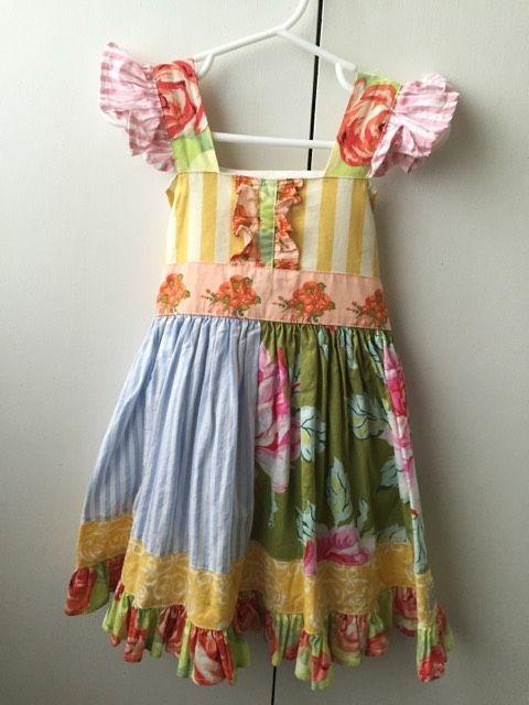 Check out this listing on Kidizen: EUC Sweethoney Ella Size 3 #shopkidizen