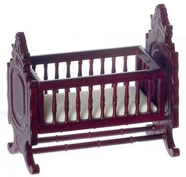 Victorian cradle by Bespaq | Baby Buggy\'s , Carriages ,High Chairs ...