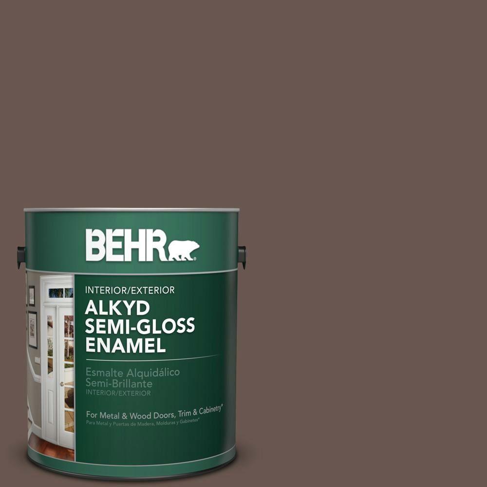 Buyer S Guide Exterior Paints Exterior Paint Interior And Exterior Interior Paint