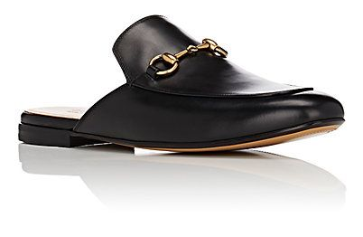 DTSeuISknG Kings Slip-On Loafers