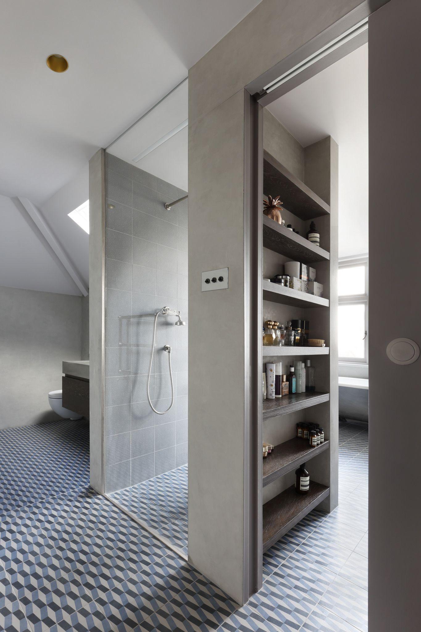 shower caddy corner rack tier c kp basket shelf aluminum bathroom satina storage shampoo