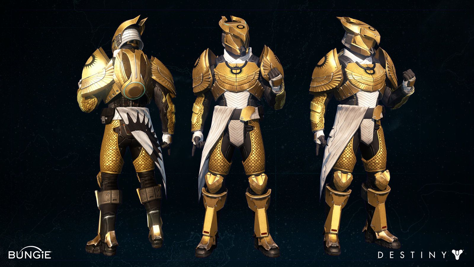 Image result for destiny 2 titan armor sets | Scifi Soldiers and