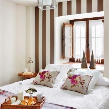 100 Ideas decoracion interiores (5) Proyectos que debo intentar