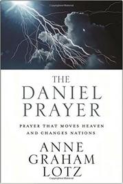 The Daniel Prayer PDF | The Daniel Prayer EPUB | The Daniel Prayer