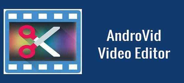 androvid pro app apk