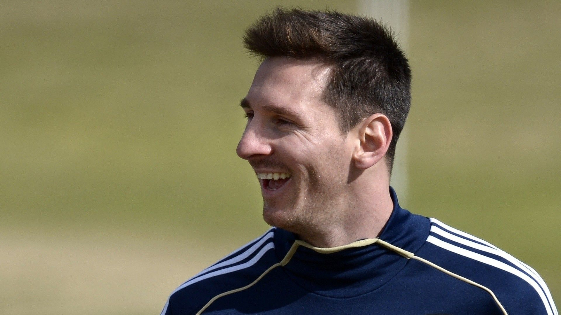 Image For Lionel Messi 2014 Hairstyle Hd Pictures Hair