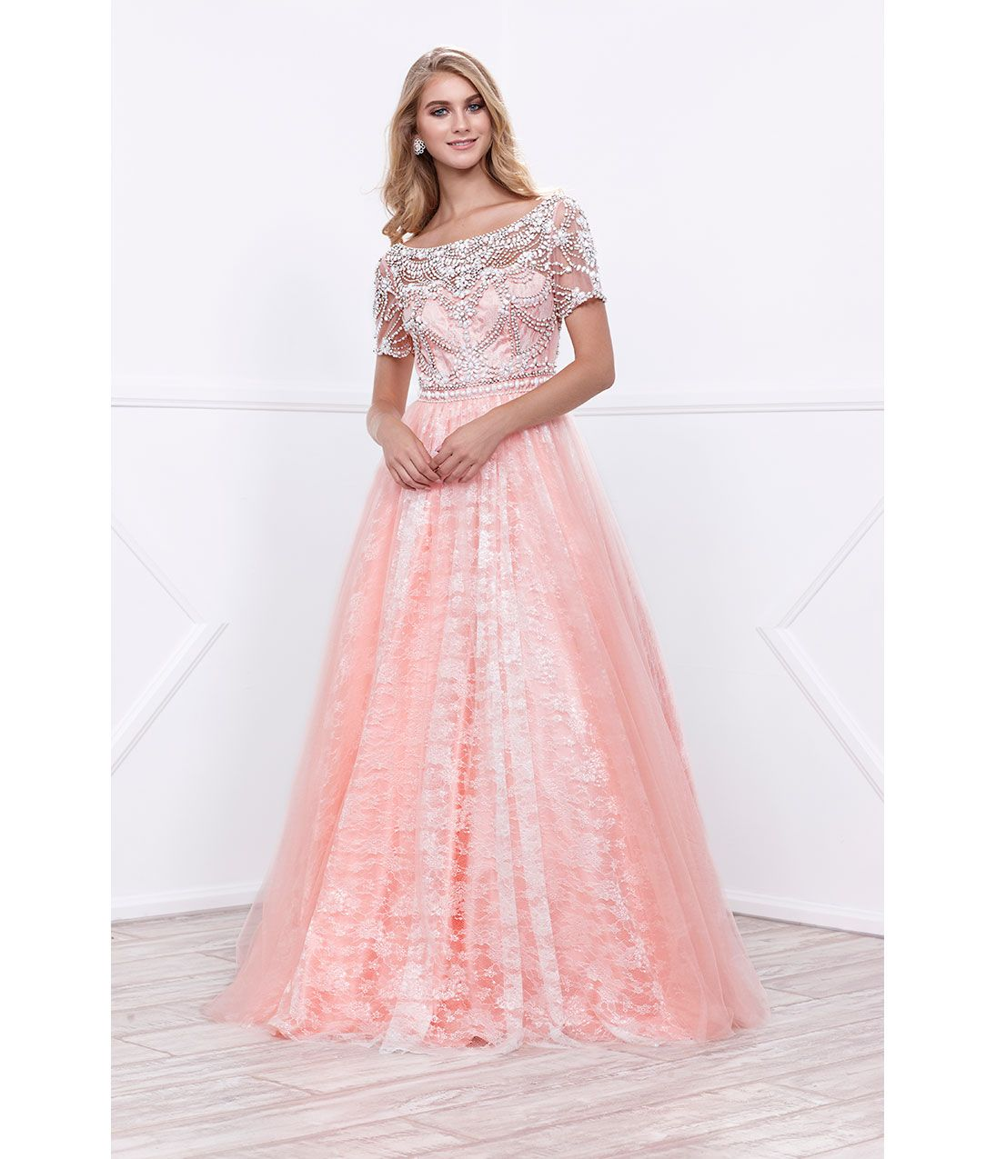 1950s lace dress  s Prom Dresses Formal Dresses Evening Gowns