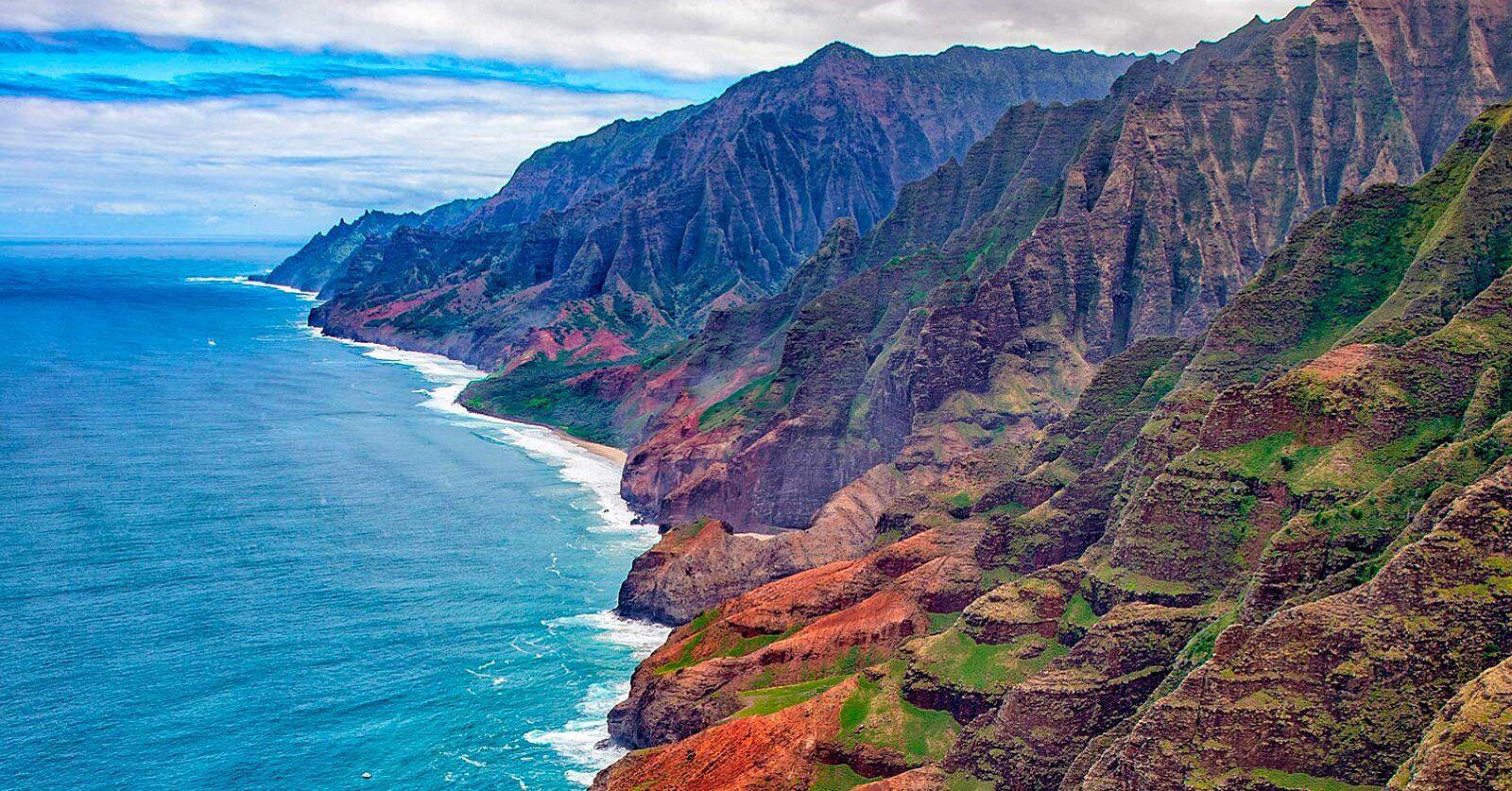 Kauai Hawaii Guide: Kauai Is a Paradise on Earth — Here's What to Do When You're There | Travel + Leisure