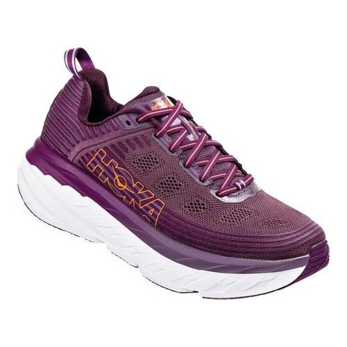 best running trainers for women
