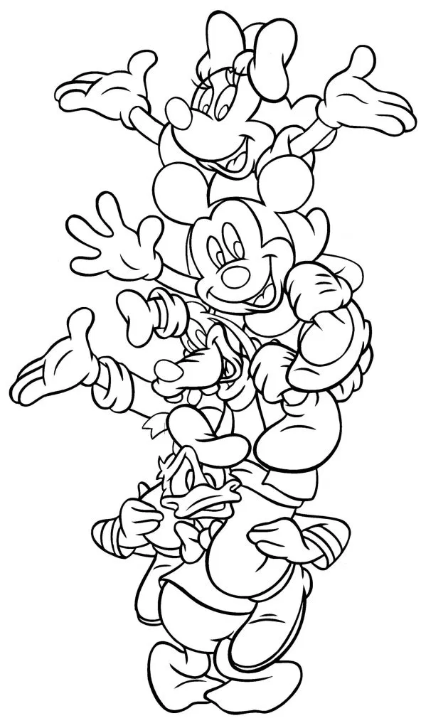 Pin By Sheri On Free Coloring Pages In 2021 Coloring Pages Disney Coloring Pages Free Coloring Pages